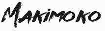 Makimoko Directeur Artistique Web / Print