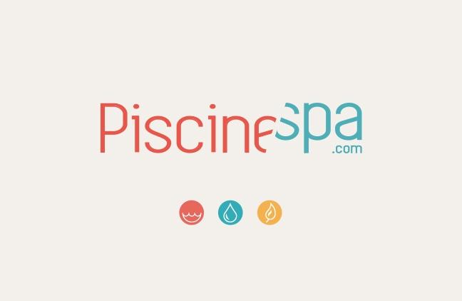PiscineSpa