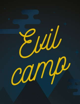 Evil Camp